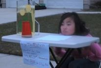 Watch Cute Video Of How Kids Can Do Real Estate Too!