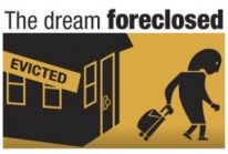 How To Mend Nearby Foreclosures In Your Neighborhood