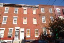 1613 Wharton Street