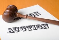 Residents Angry Over PHA Auctions, Bias Towards Investors