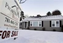 5 Tips For When You Have To Sell Your Home In The Winter