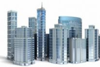 2012 Shows Promising Growth For Commercial Real Estate