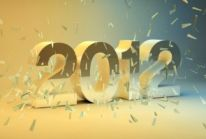 2012, 10 Steps To Help Make It A Success