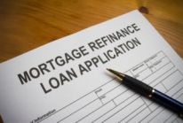 Obama Proposes New Home Loan Refinancing Plan